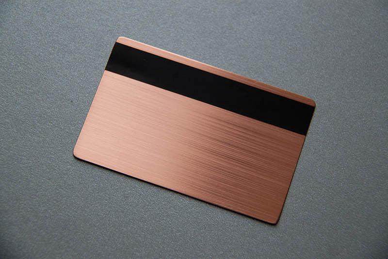 כרטיס מגנטי לשכפול מפתחות